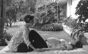 foto masaje prenatal4